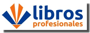 LibrosProfesionales